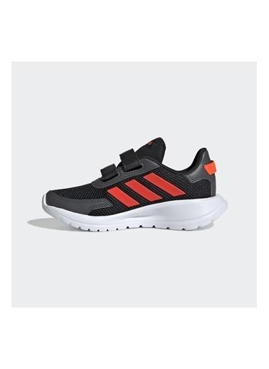 adidas Adidas Erkek Çocuk Koşu - Yürüyüş Ayakkabı Tensaur Run C Eg4143 Renkli